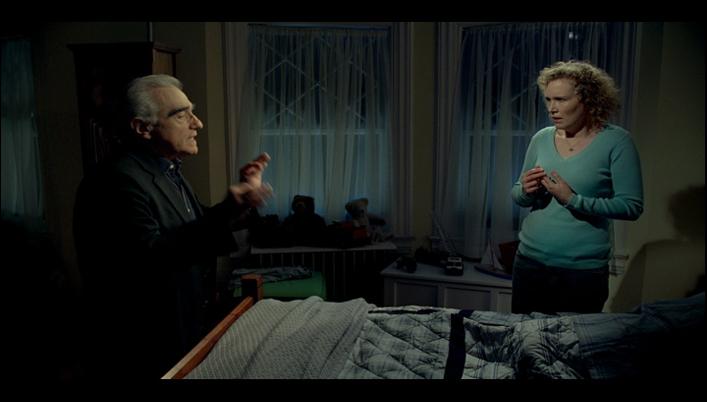 ATT Scorsese Bedtime